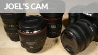 Joel Szlema Camera