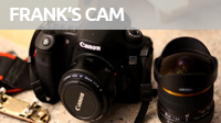 Nico Frank Camera