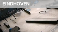 Eindhoven Fingerboard Contest