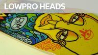lowpro heads and tails magazine