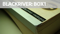 Blackriver Box1