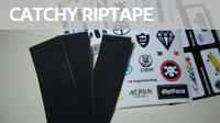 Riptape Blackriver
