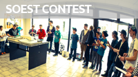 Soest Contest