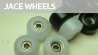 product blog jace blackwhite wheels magazine