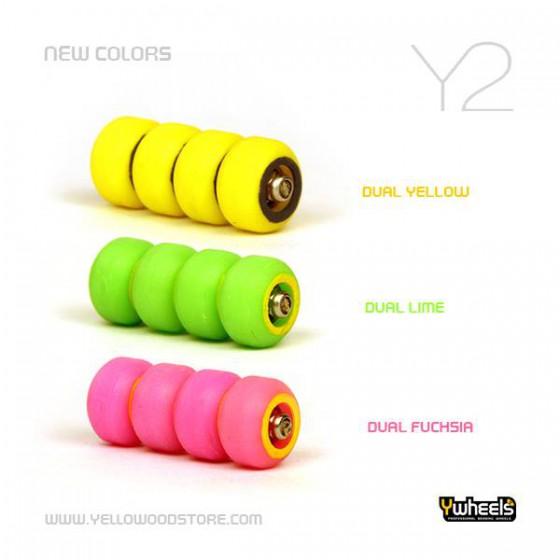 10805536 781113471950444 4210310608846597212 n e1416405814438 Ywheels   Y2   New Colors