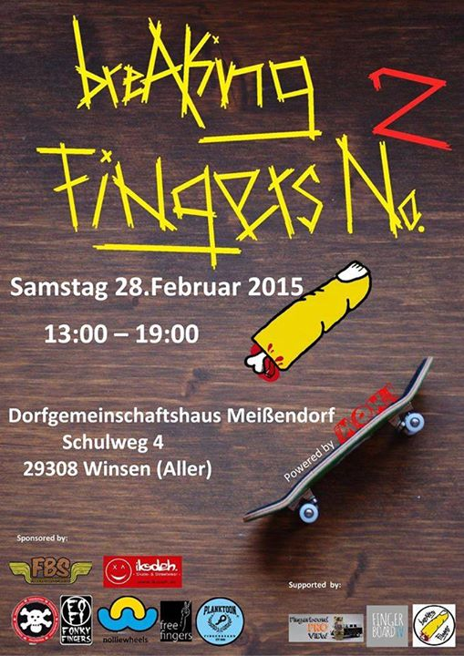 10868203 621311604660960 2235354167437106314 n Breaking Fingers   Winsen Contest
