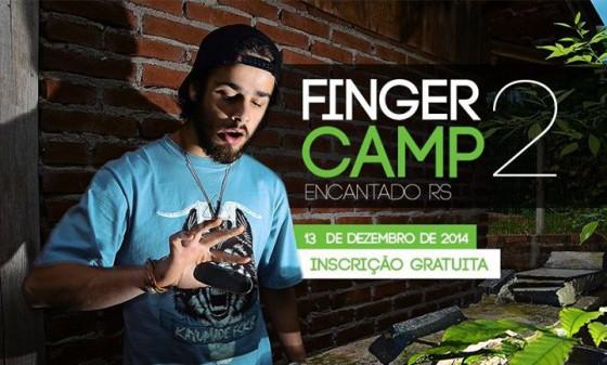 1924392 425315530940388 7523709815364229527 n e1414384564817 Fingercamp #2