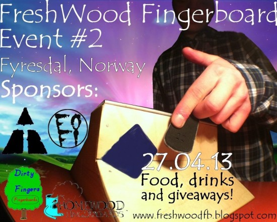 535531 534499559903703 2092424140 n e1361111769495 Freshwood Contest