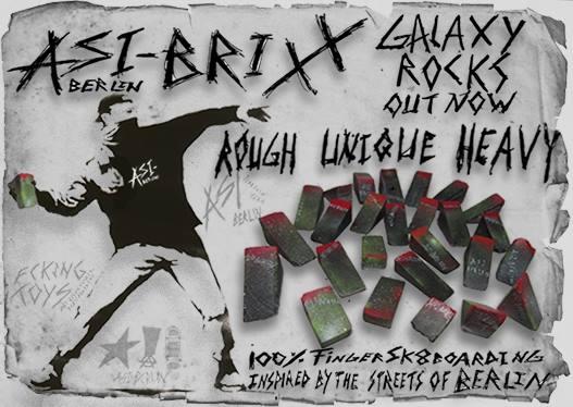 ASI-BRIXX-GalaxySeries-Web