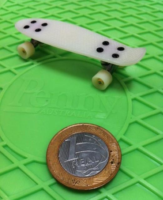 Bildschirmfoto 2012 06 15 um 06.17.24 Tech Deck   Penny Board Proto
