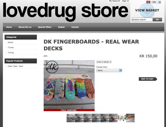Bildschirmfoto 2012 11 14 um 06.24.23 e1352870706614 DK   Stock On!