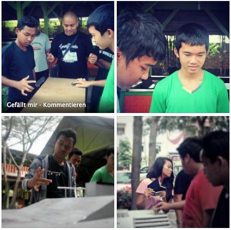 Bildschirmfoto 2012 11 19 um 17.03.24 Medan Fingerboard Family Meetups