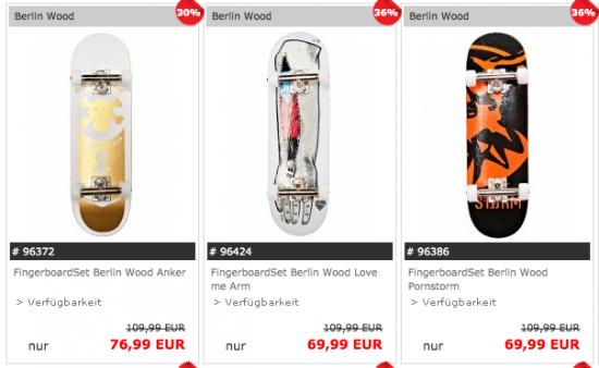 Bildschirmfoto 2012 12 05 um 20.13.28 e1354734912138 Fingerboard Super Sale