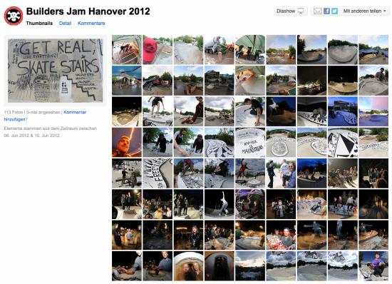 Bildschirmfoto 2012-12-31 um 15.32.04