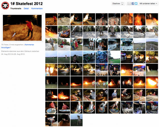 Bildschirmfoto 2012-12-31 um 16.06.46