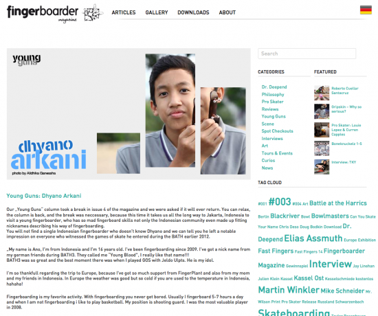 Bildschirmfoto 2013-02-28 um 16.59.35