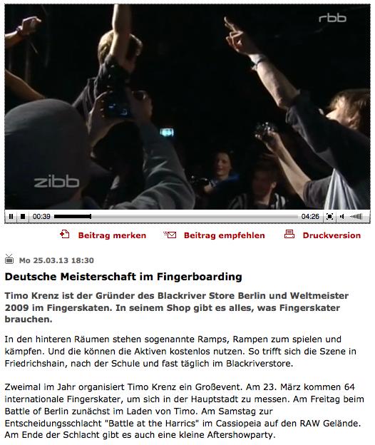 Bildschirmfoto 2013-03-25 um 19.50.49