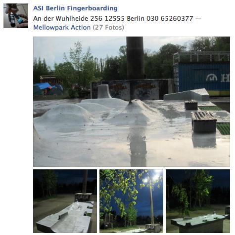 Bildschirmfoto 2013-05-10 um 19.00.39