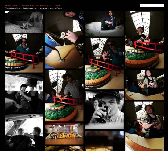 Bildschirmfoto 2013-05-28 um 16.28.18