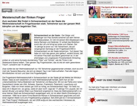 Bildschirmfoto 2013-05-29 um 16.30.43