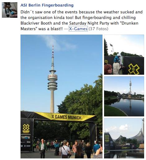 Bildschirmfoto 2013-07-02 um 06.11.08