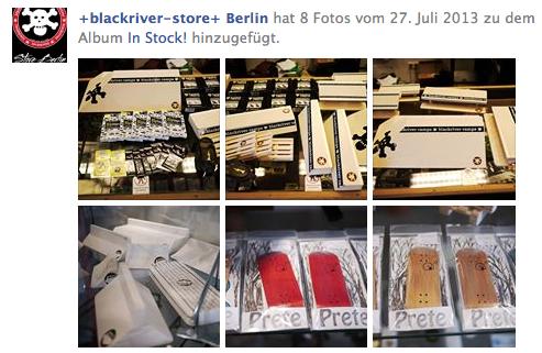 Bildschirmfoto 2013-07-27 um 13.16.53