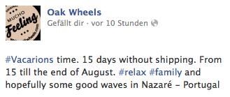 Bildschirmfoto 2013-08-16 um 06.12.30