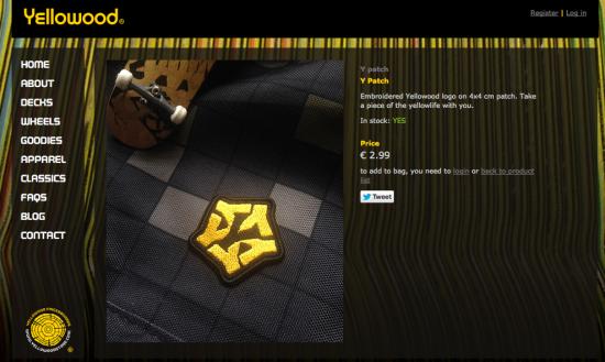 Bildschirmfoto 2013-10-01 um 06.40.57