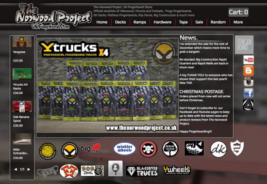 Bildschirmfoto 2013-12-24 um 09.21.37
