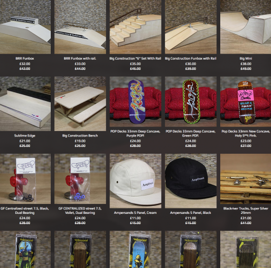 Bildschirmfoto 2013-12-30 um 09.12.25