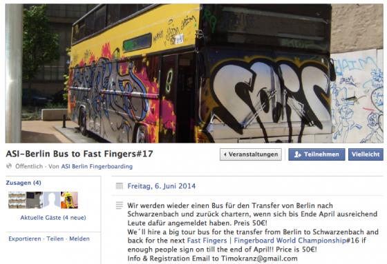 Bildschirmfoto 2014-02-24 um 16.35.46