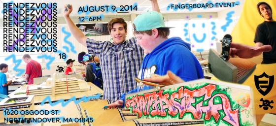 Bildschirmfoto 2014-08-03 um 09.30.04