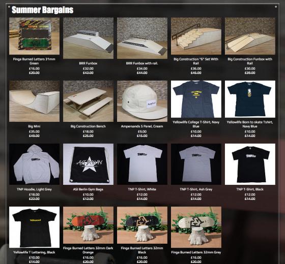 Bildschirmfoto 2014-08-20 um 16.25.43