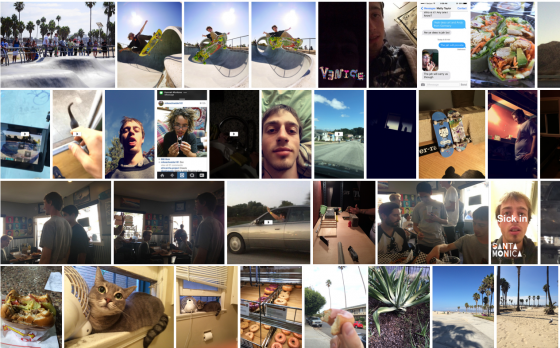Bildschirmfoto 2014-10-01 um 17.11.12
