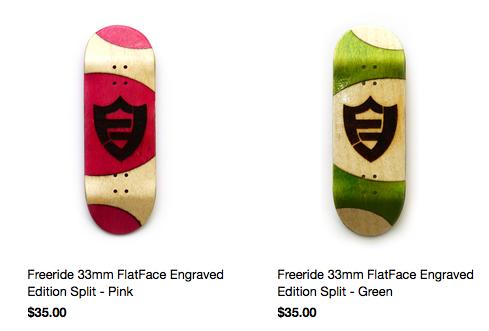 Bildschirmfoto 2014 10 25 um 10.02.04 Freeride X Flatface