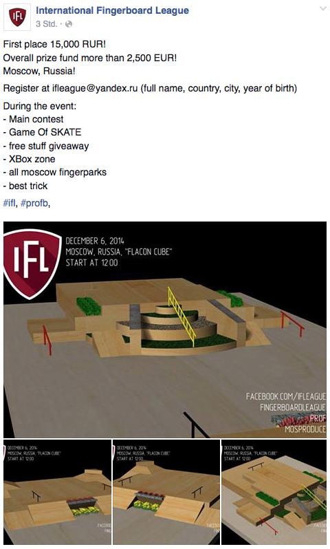 Bildschirmfoto 2014 10 28 um 18.42.44 International Fingerboard League   News