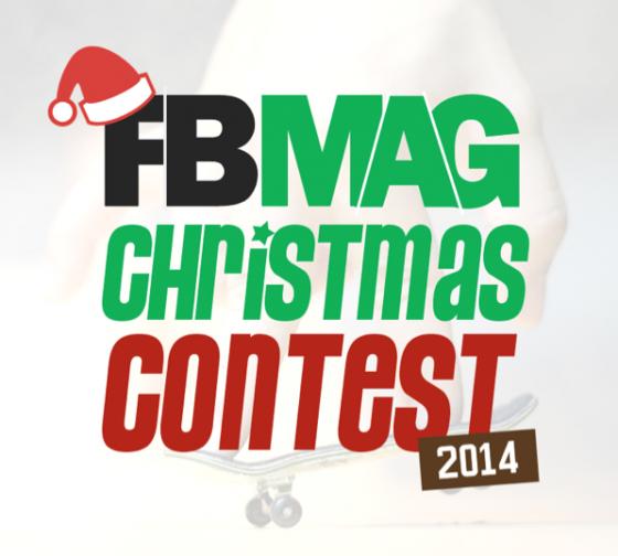 Bildschirmfoto 2014 11 17 um 05.40.35 e1416199295352 FBMAG Christmas Contest 2014