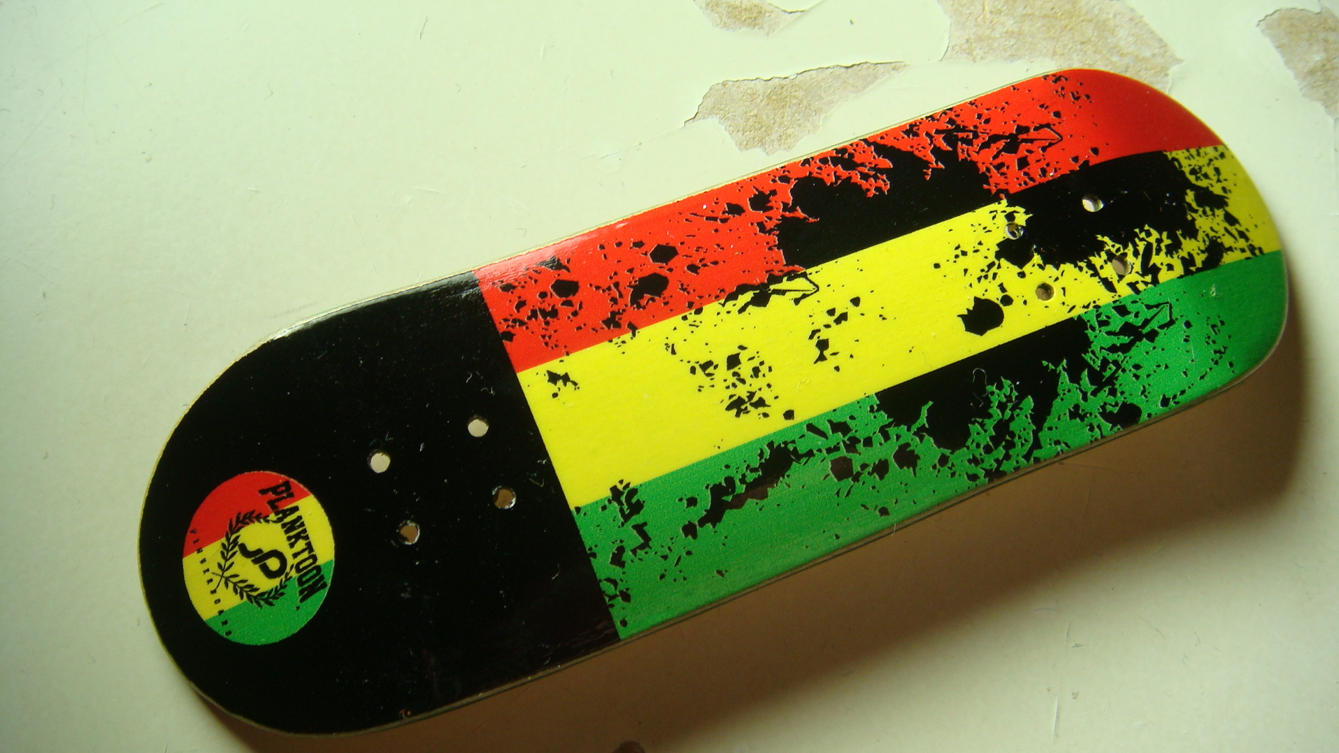 Fingerboard tv daily fingerboard news you voltagebd Choice Image