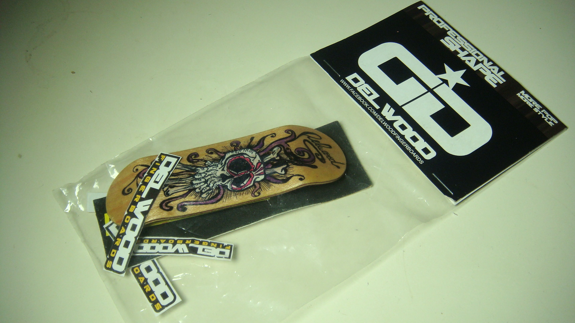 Fingerboard tv daily fingerboard news first voltagebd Choice Image