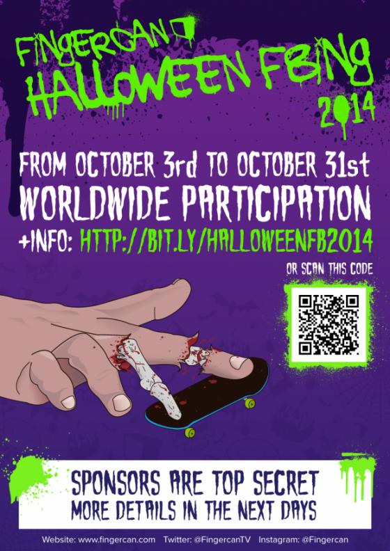 HalloweenFbing20141-621x878
