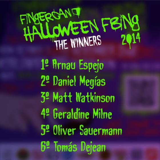 HalloweenFbing2014winners-621x621