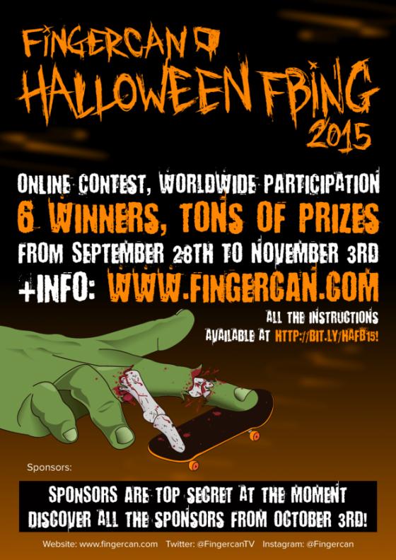 HalloweenFbing2015v-621x878