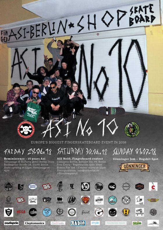 asi10-plakat--PRINT-new
