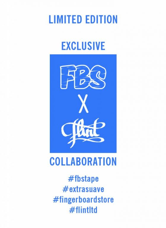 fbs-fbs-tape-extra-suave-flint01