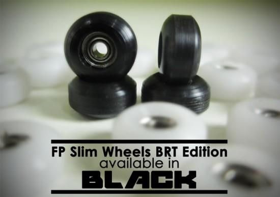 fp wheels black e1354643290726 Fingerplant   New Wheels