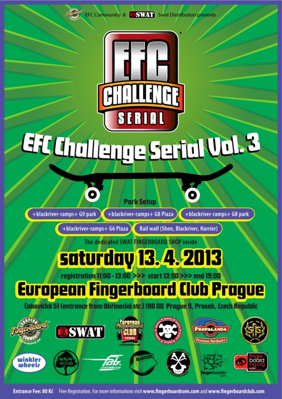 plakat_efc_challenge_vol3_2013