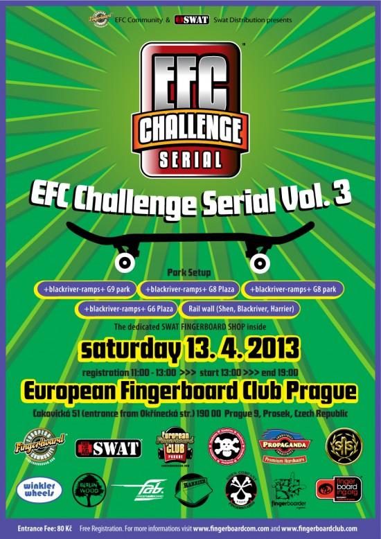 plakat_efc_challenge_vol3_2013