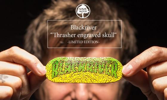 thrasher-engraved